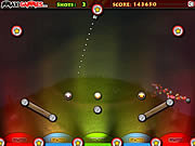 Click to Play Starshot Carnival