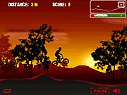 Click to Play Twilight BMX