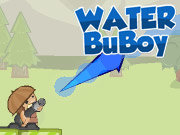 Click to Play Water Buboy