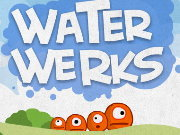Click to Play Water Werks