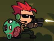 Click to Play Zombie Gunpocalypse