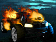Click to Play Zombie Truck
